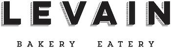 Levain_Logo.jpg