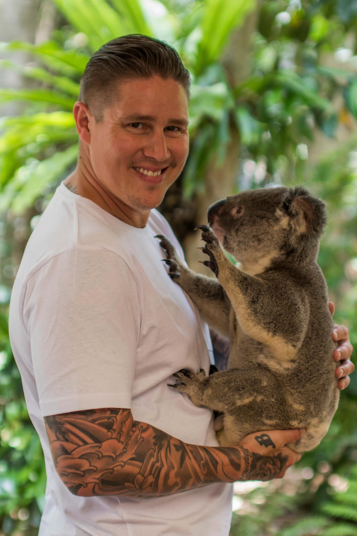 Tomi_Bjorck_Amazing_Australia_4.jpg
