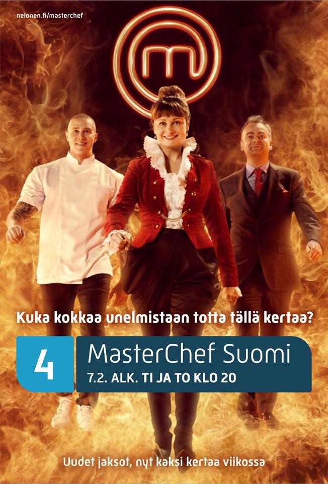 Tomi_Bjorck_MasterChef_Finland_2.jpg