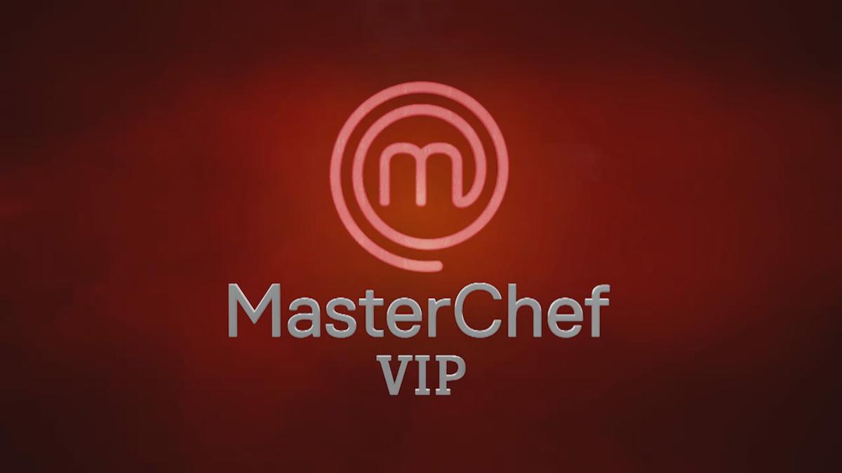 Tomi_Bjorck_MasterChef_VIP_2.png