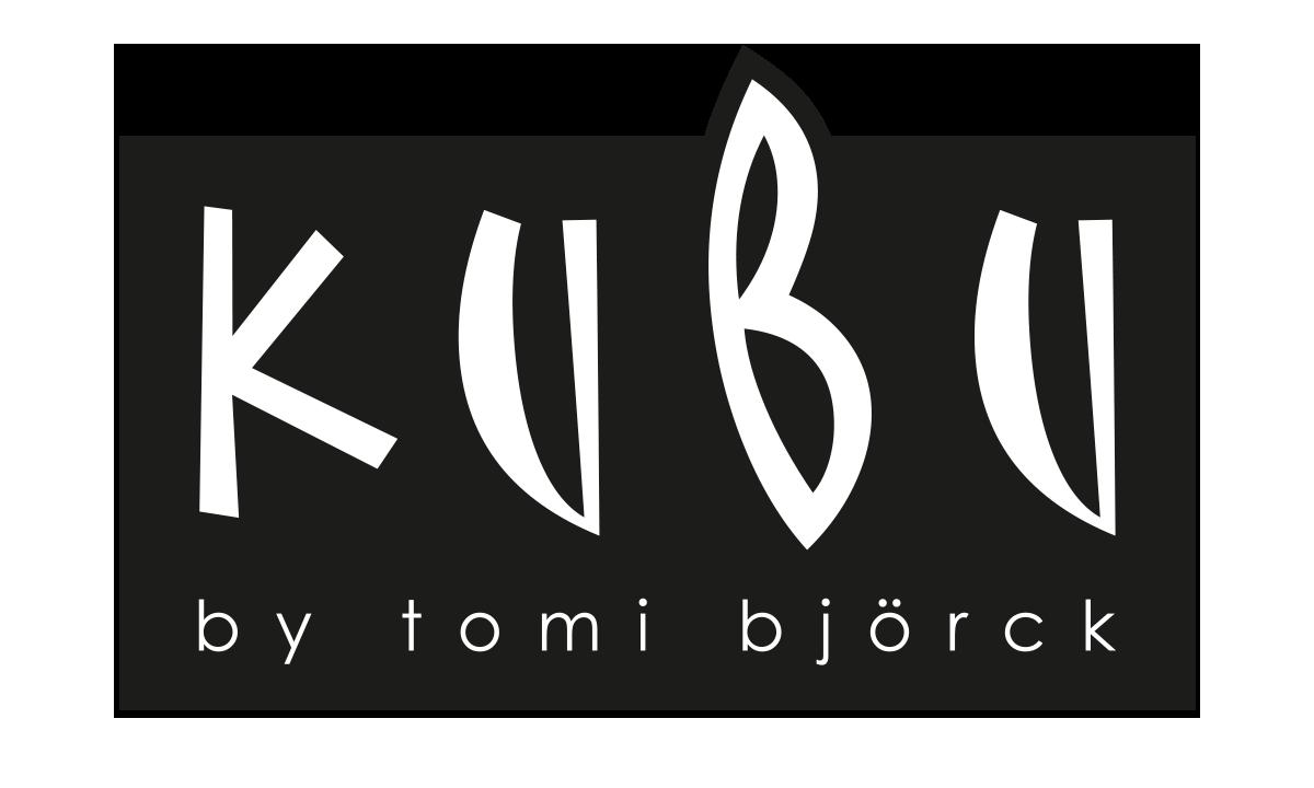 KUBU_Logo.png