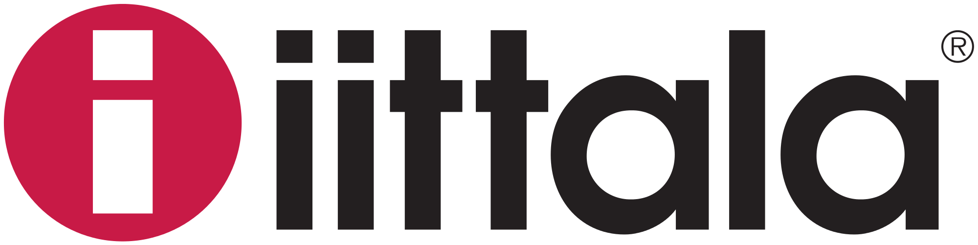 Littala_Logo.png