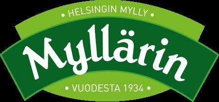 Myllarin_Luomu_Logo.png