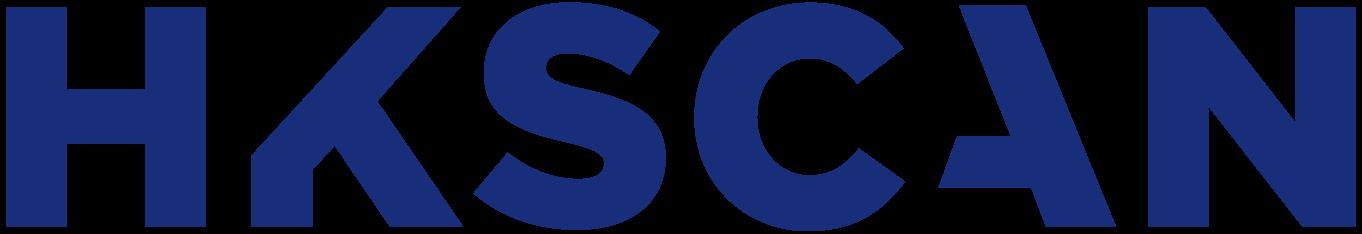 HK_Scan_Logo.png