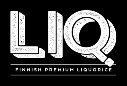 LIQ_Logo_On_Black.png
