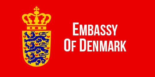EmbassyOfDenmark_Logo.jpg