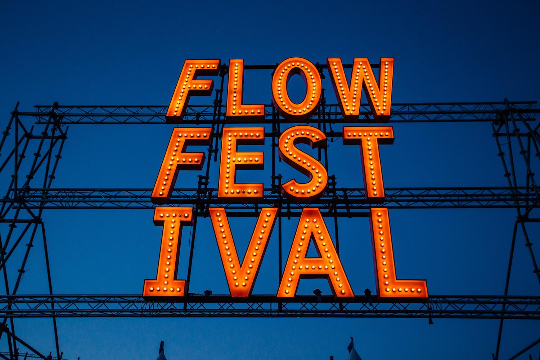 Tomi_Bjorck_Flowfestival_1.jpg