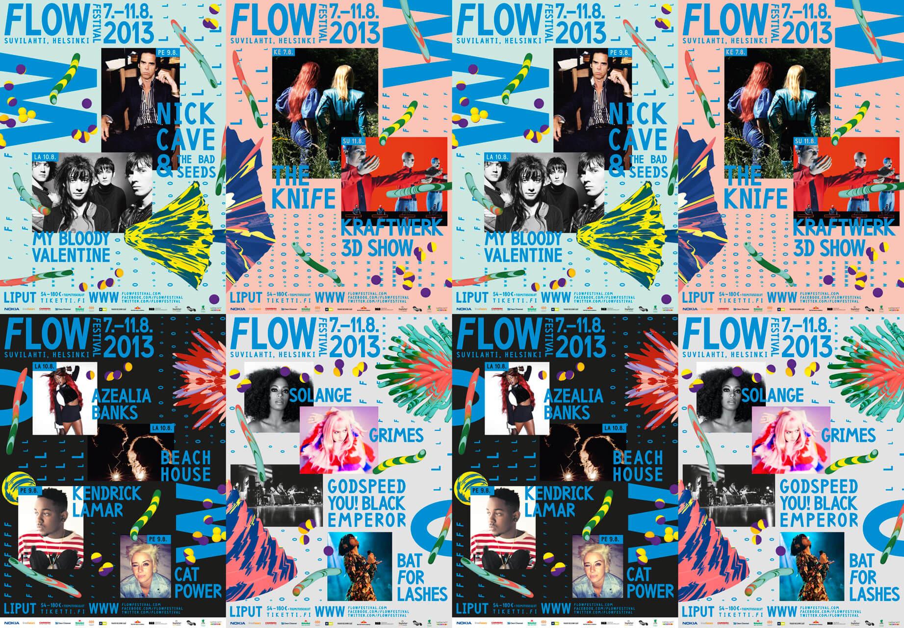 Tomi_Bjorck_Flowfestival_2.jpg