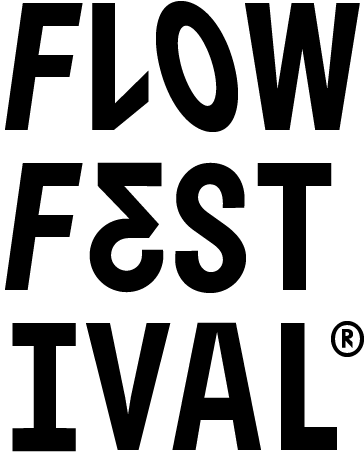 Flowfestival_Logo.png