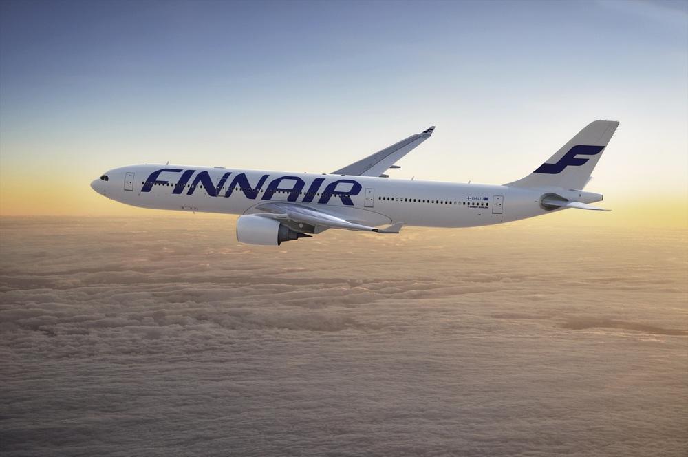 Tomi_Bjorck_Finnair_2.jpg