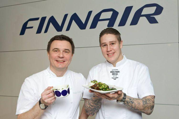 Tomi_Bjorck_Finnair_5.jpg