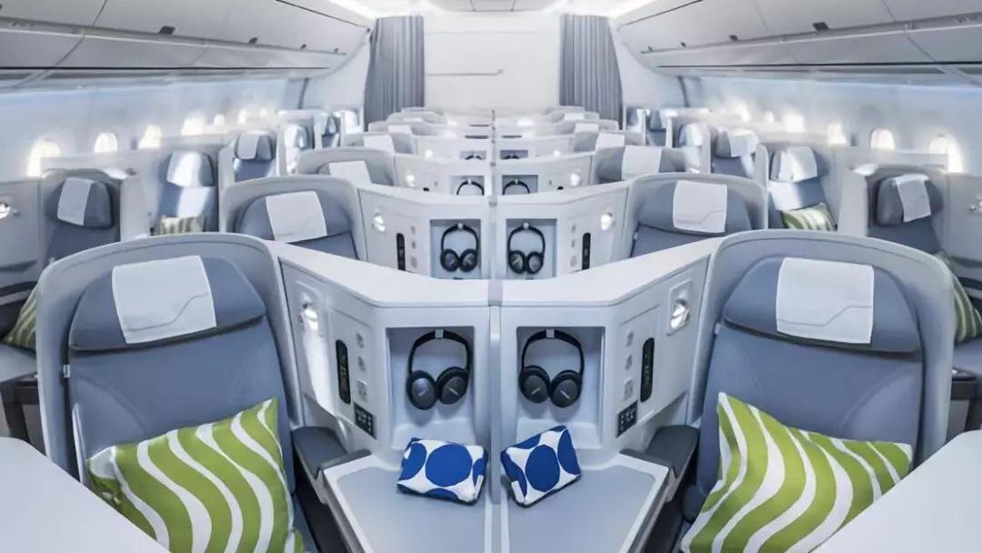 Tomi_Bjorck_Finnair_4.jpg