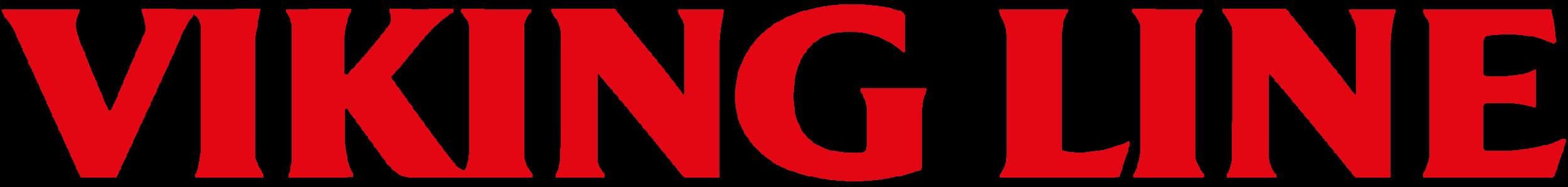 Viking_Line_Logo.png