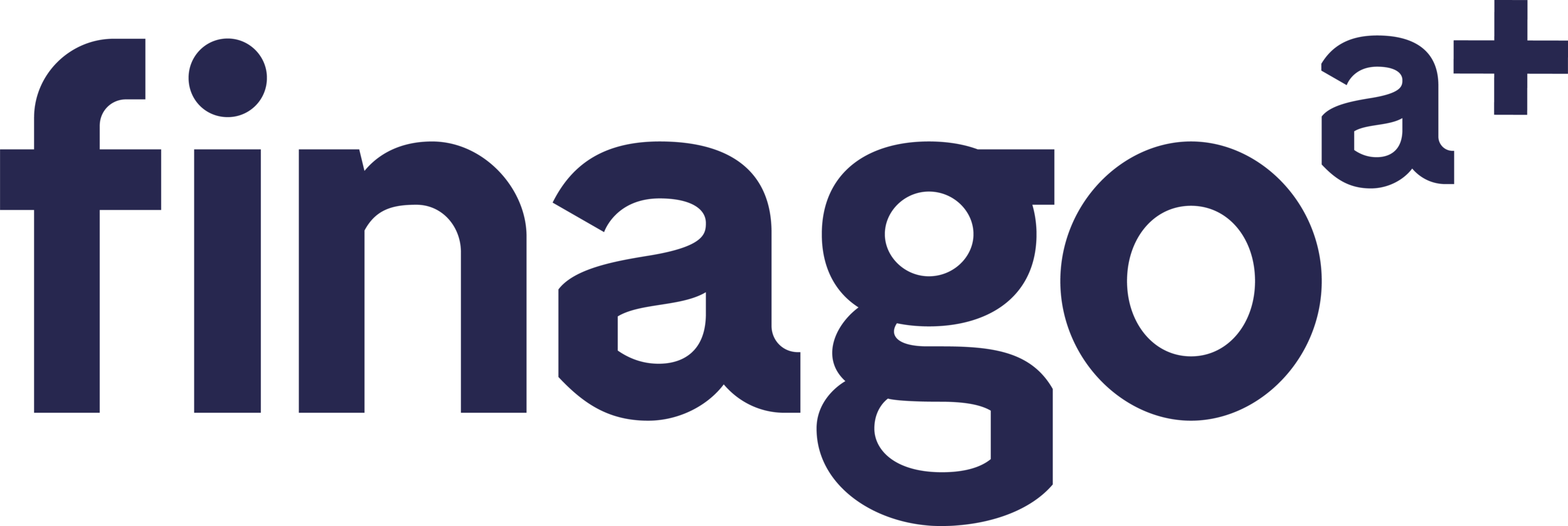Finago_Logo.png