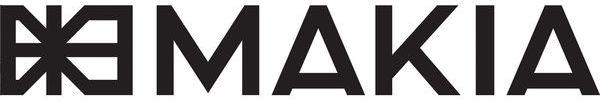 Makia _Logo.jpg