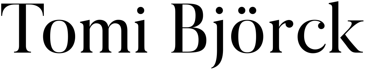 Tomi_Björck_Logo_Black_Screen_RGB_transparent.png