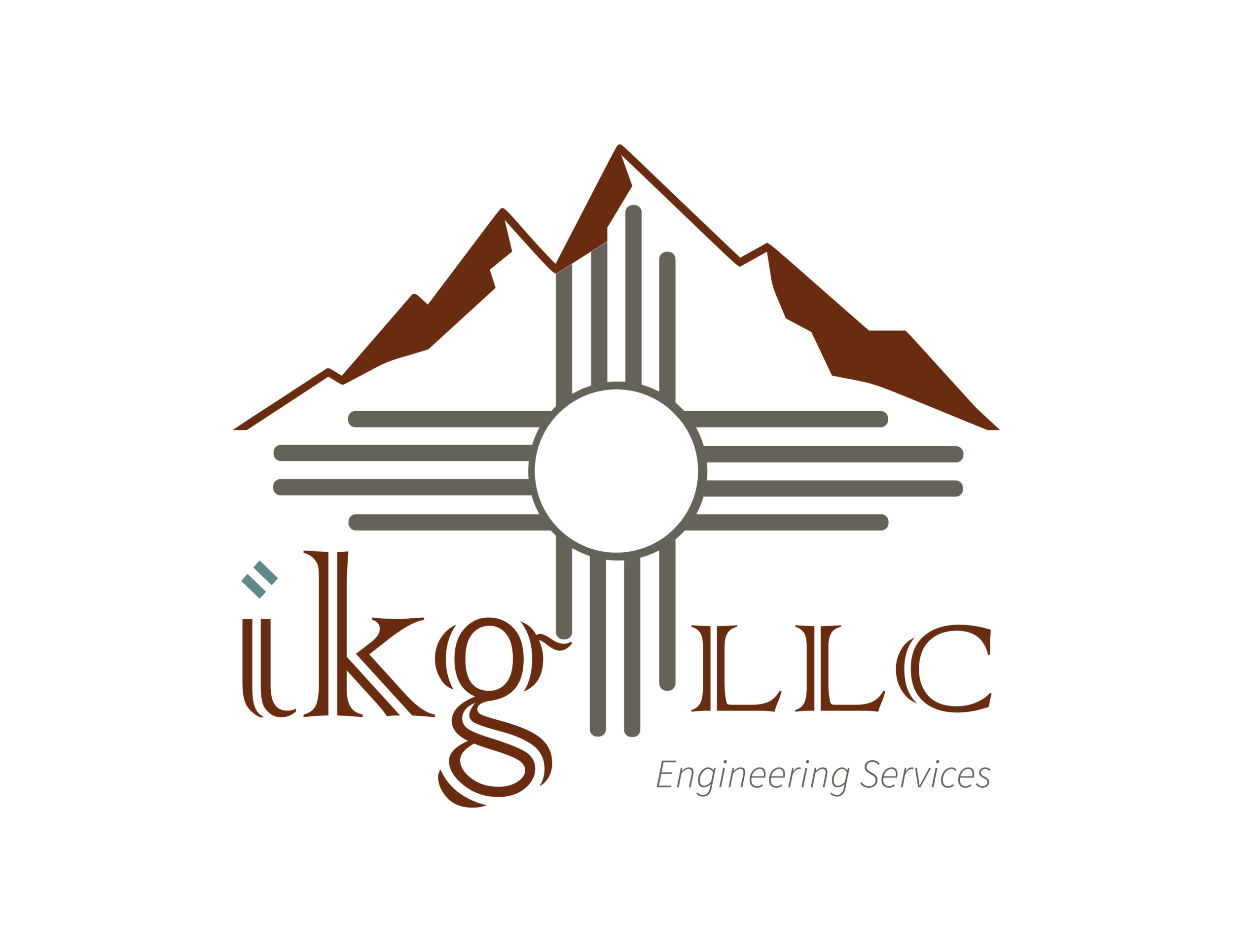 Identity Study - IKG LLC: Geoenvironmental Engineering Services