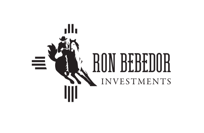 Identity Study - Ron Bebedor Investments