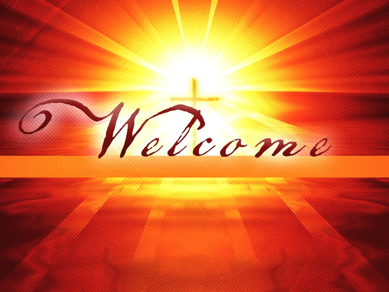 welcome-3.jpg