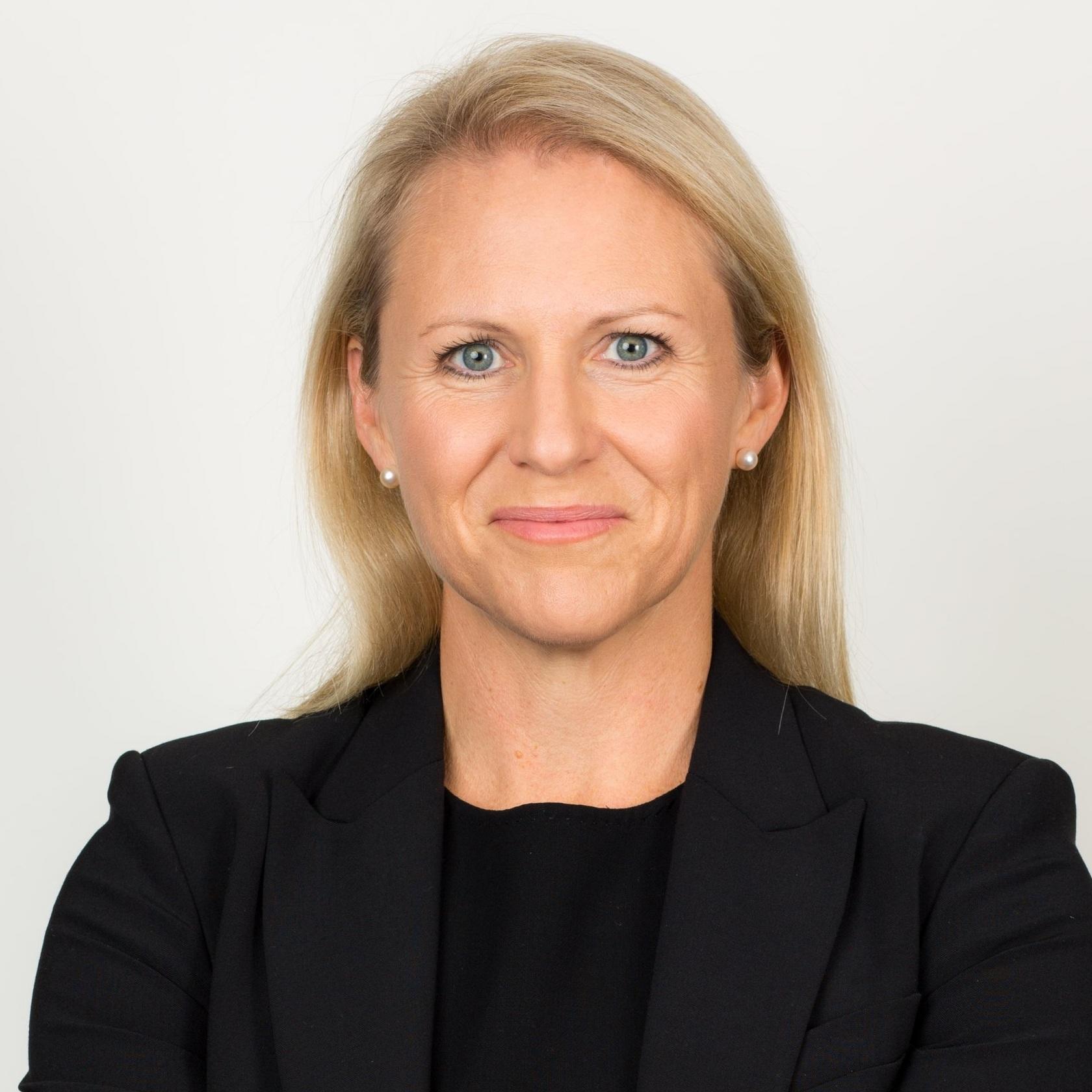 Debra Vernon, VLP Law Group