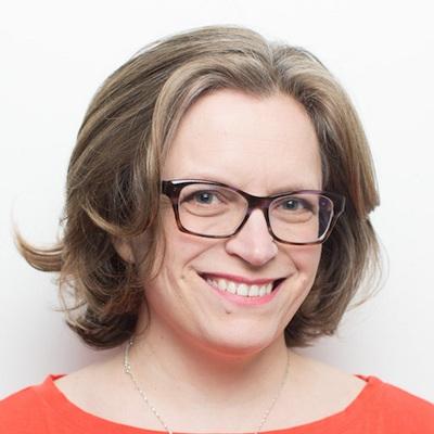 Janice Fraser, Seneca VC