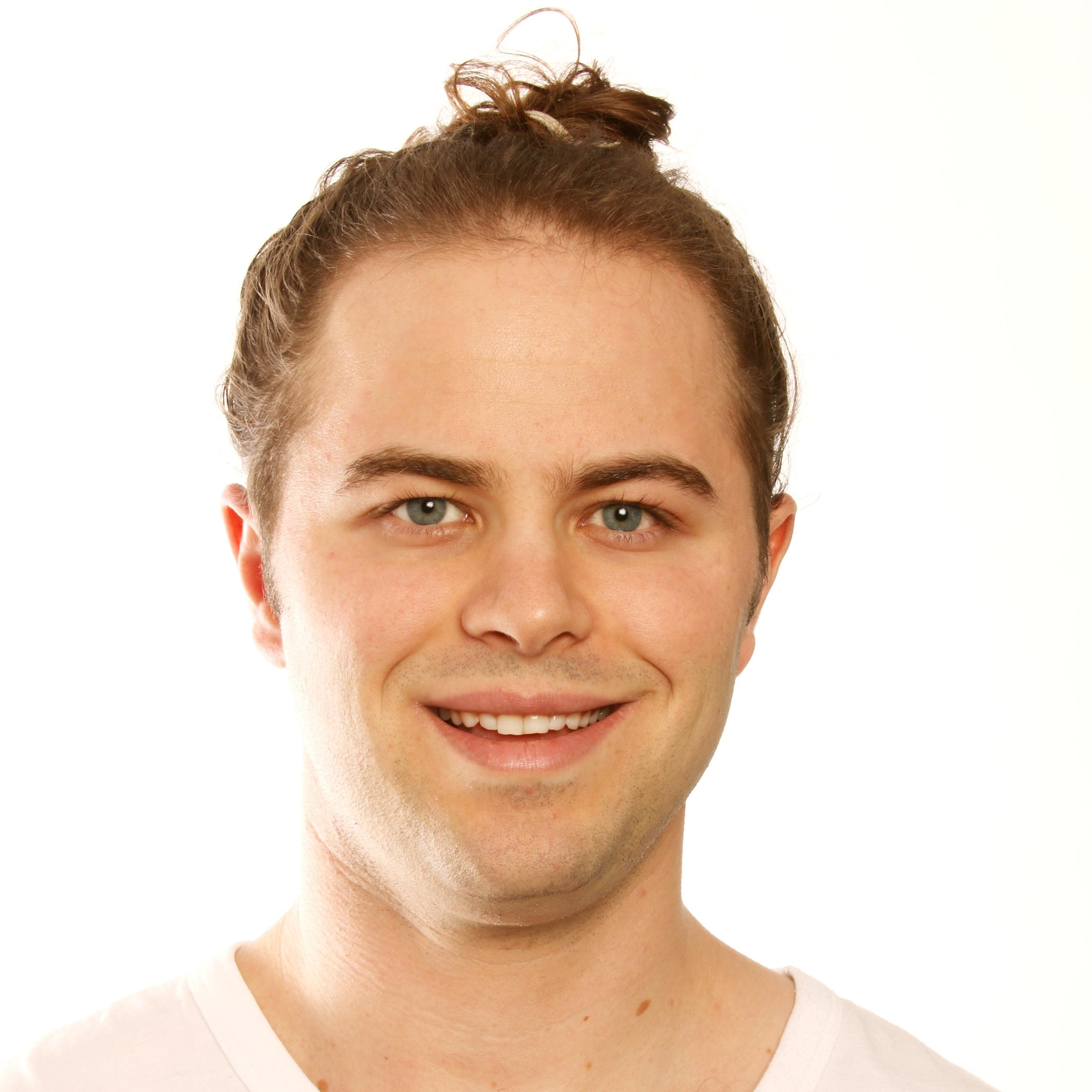 Jake Zeller, AngelList