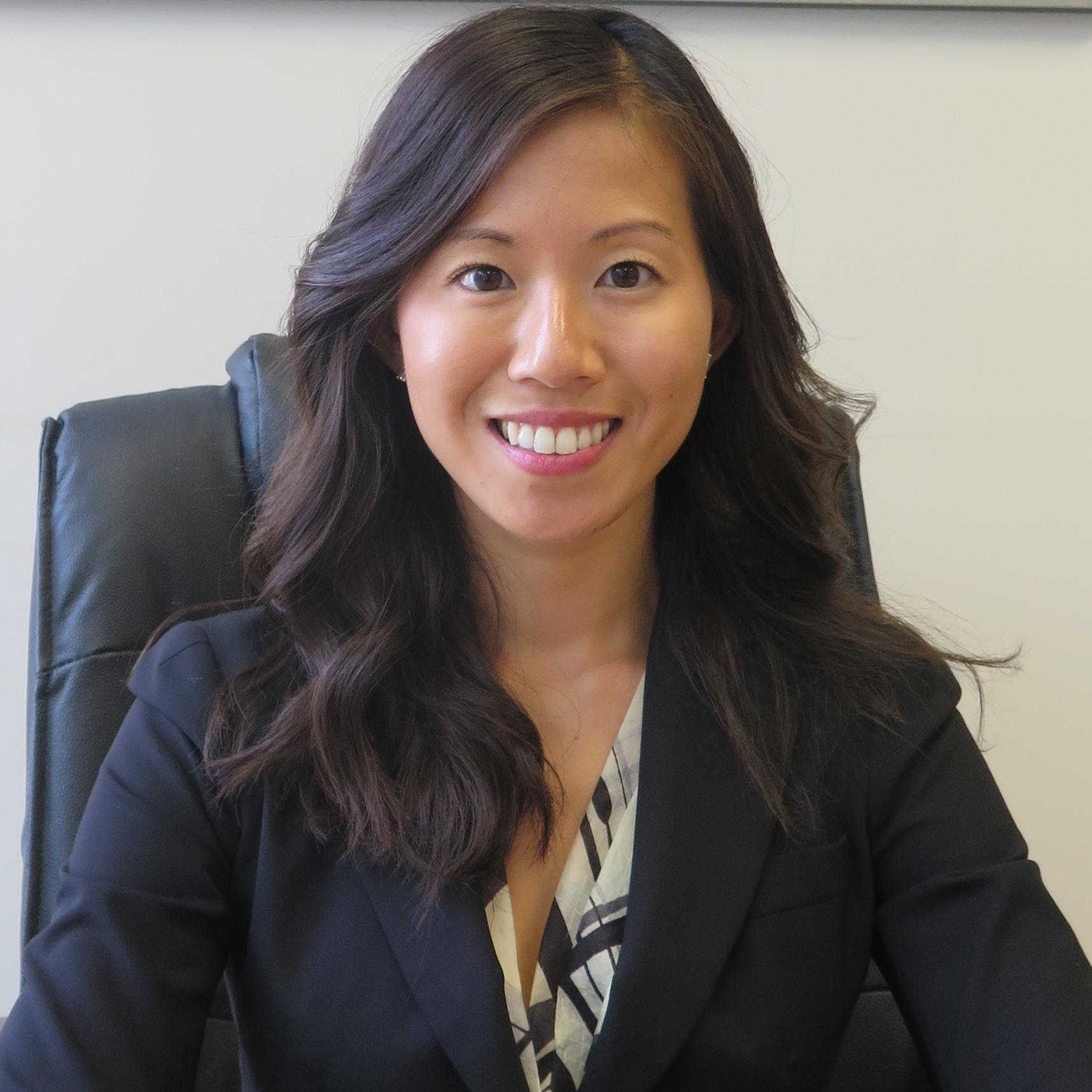 Stephanie S Chow, Mediated Negotiations