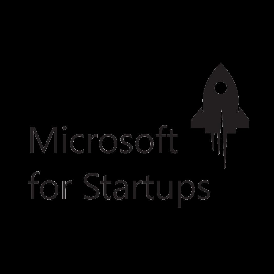 ms_startups.png