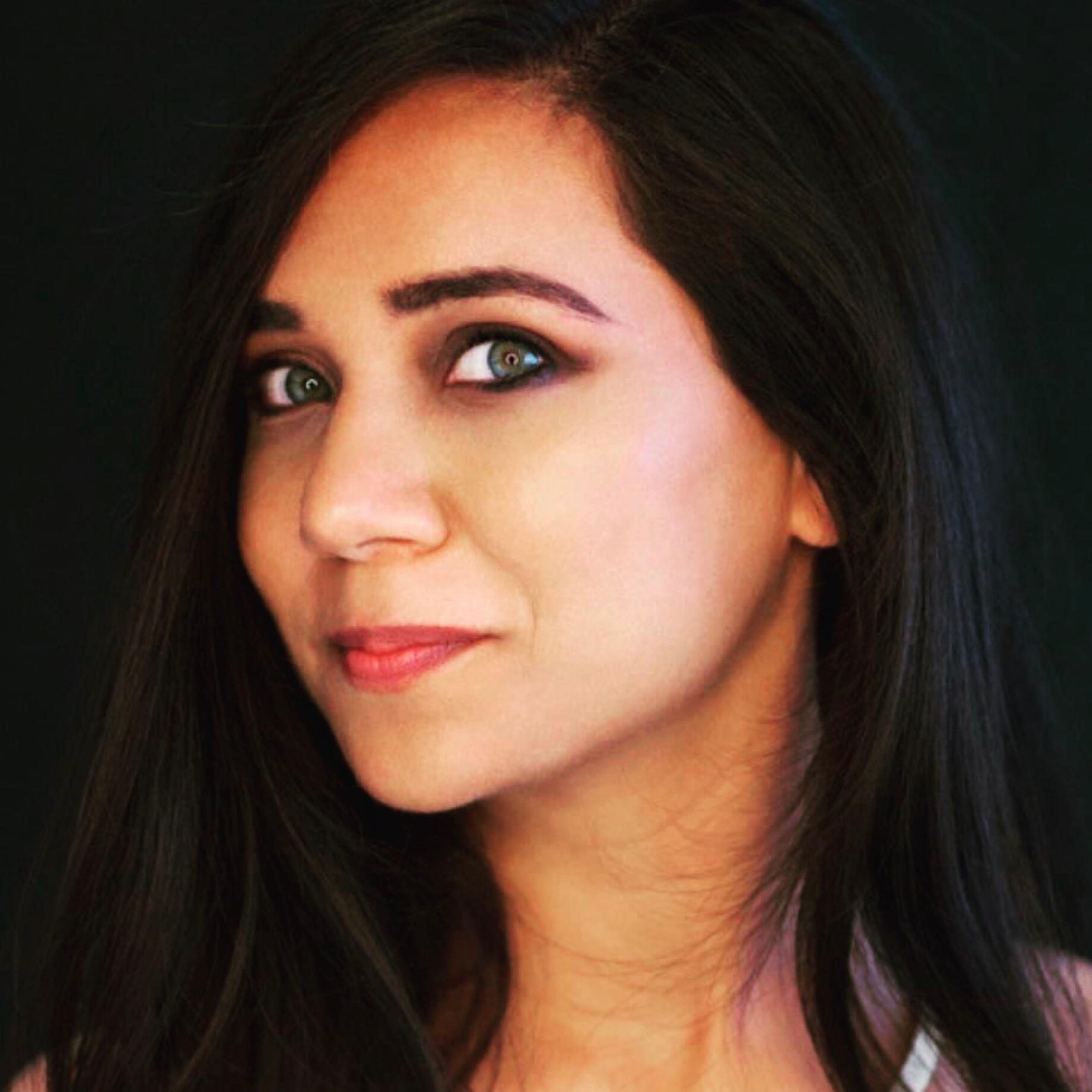 Arjita Sethi, Equally