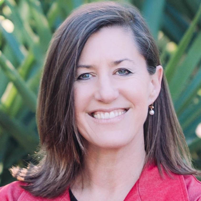 Carolyn Ulander Peer, Humaxa, Inc