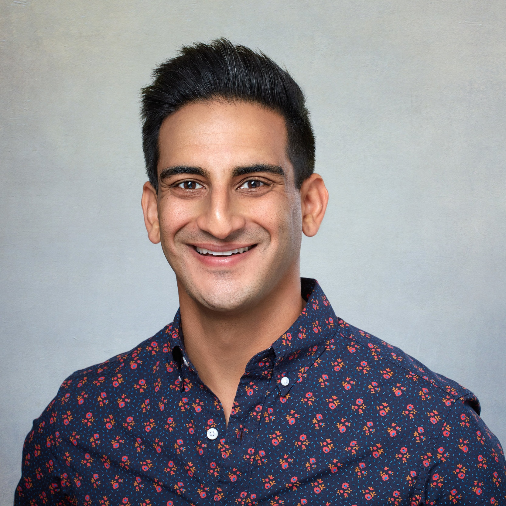 Manan Mehta, Unshackled Ventures
