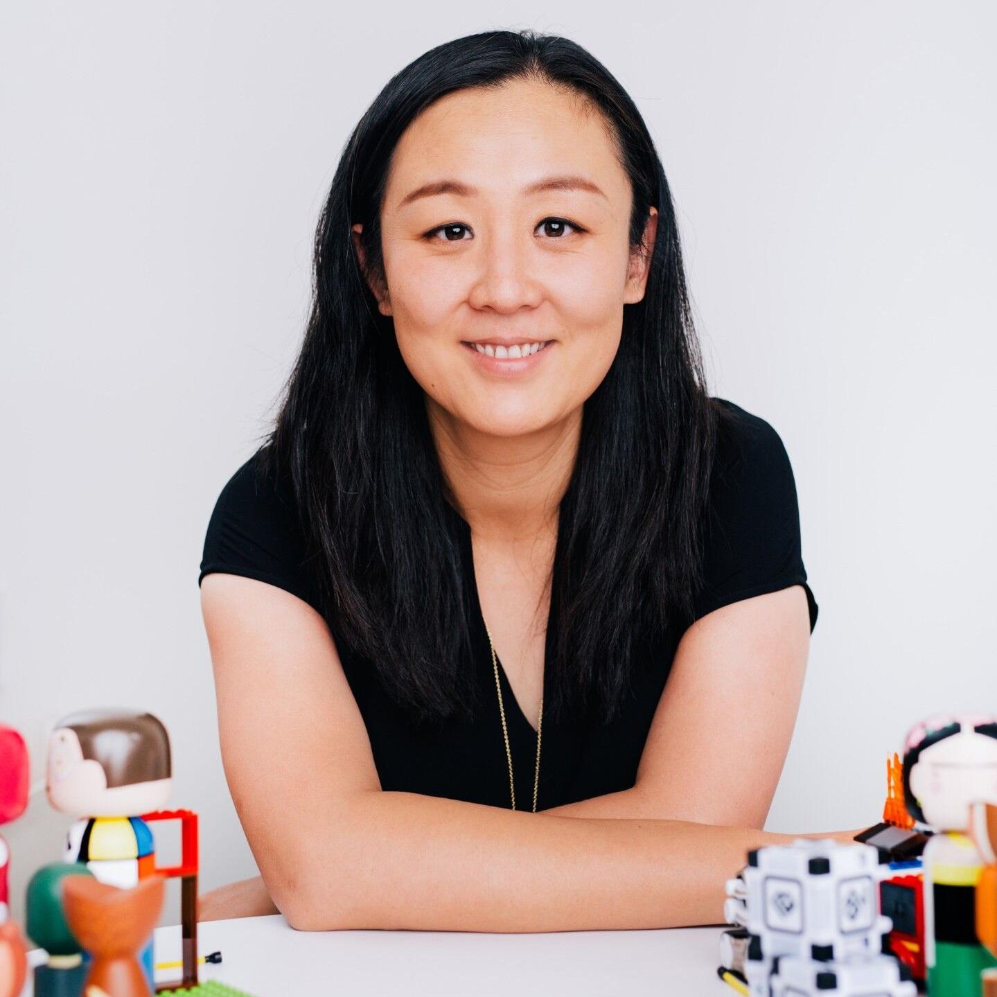 Xuezhao Lan, Basis Set Ventures