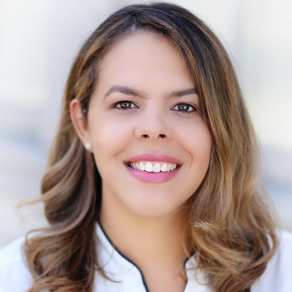 Karina Cabrera Bell, OpenAccess