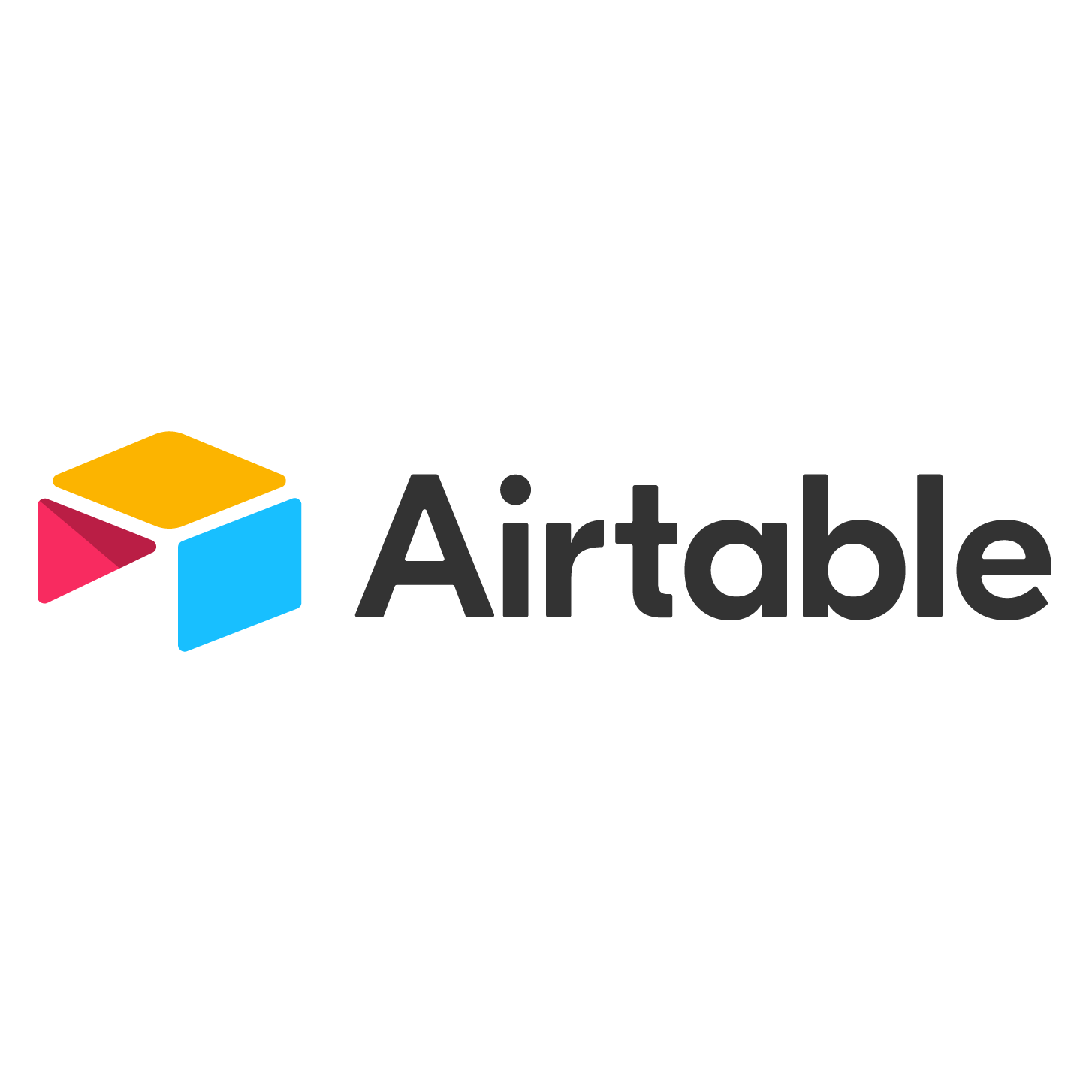 Airtable_Logo_Color_square.png