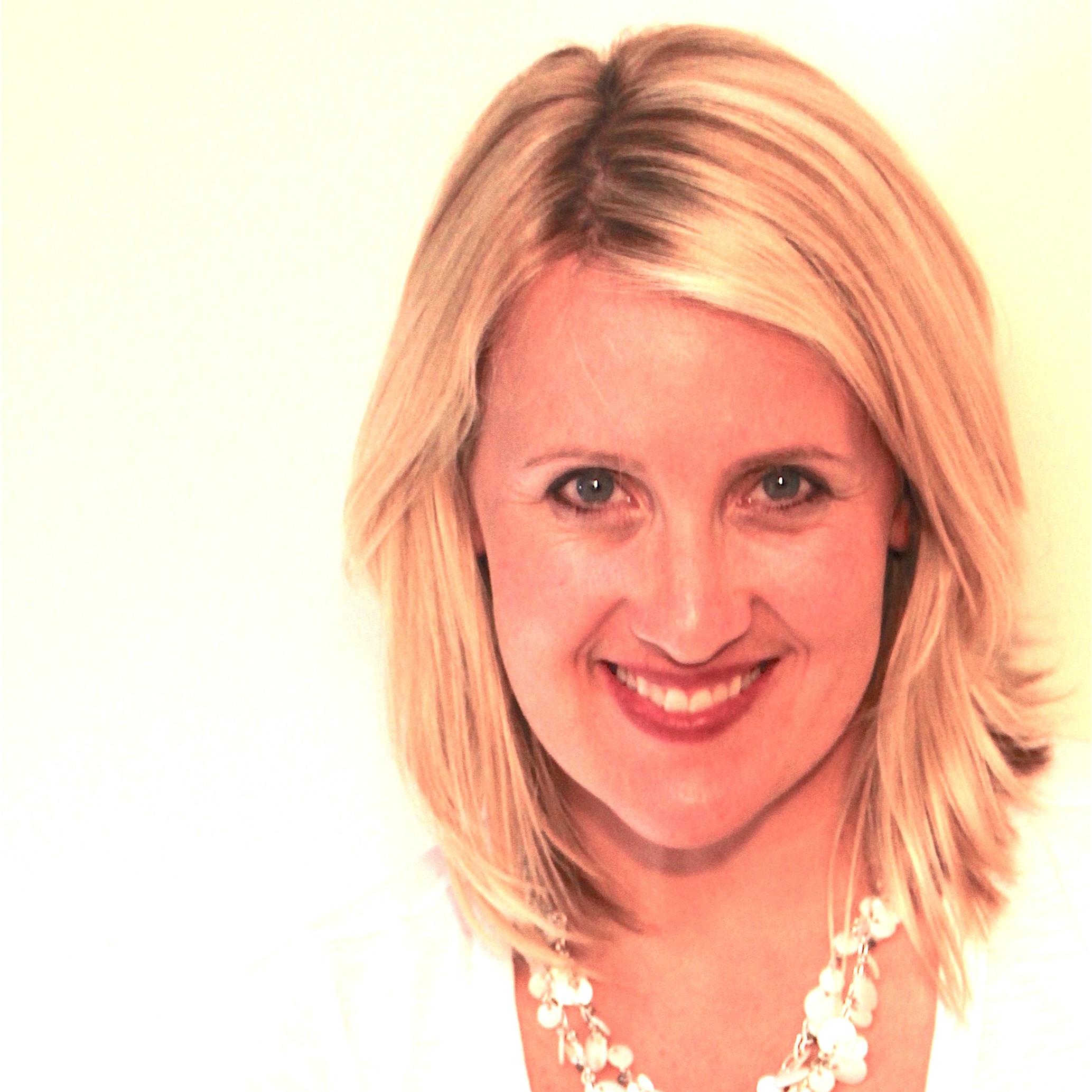 Kate Brodock, Women 2.0