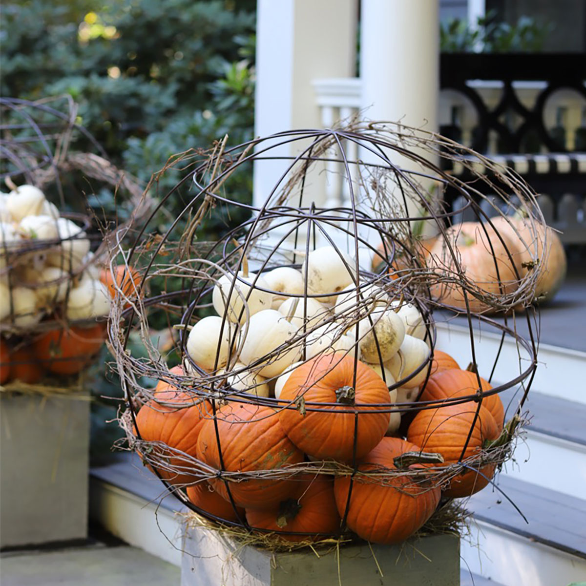 pumpkin_decor.jpg