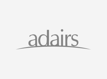 Logo_Adairs.jpg