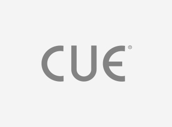 Logo_Cue.jpg