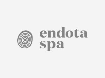 Logo_EndotaSpa.jpg