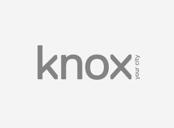 Logo_KnoxCityCouncil.jpg