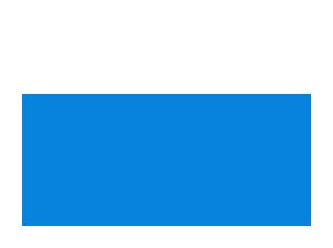 Logo_BastionBrands.png