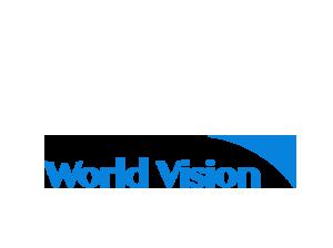 Logo_WorldVision.png