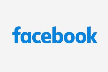 Logo_Social_Facebook.jpg