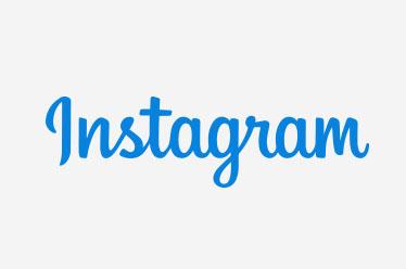 Logo_Social_Instagram.jpg