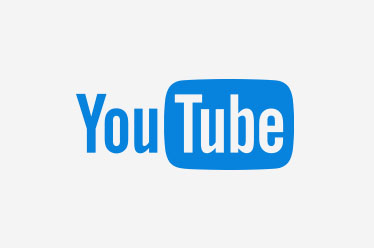 Logo_Social_YouTube.jpg