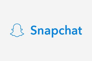 Logo_Social_Snapchat.jpg