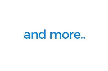 Logo_Social_AndMore.jpg
