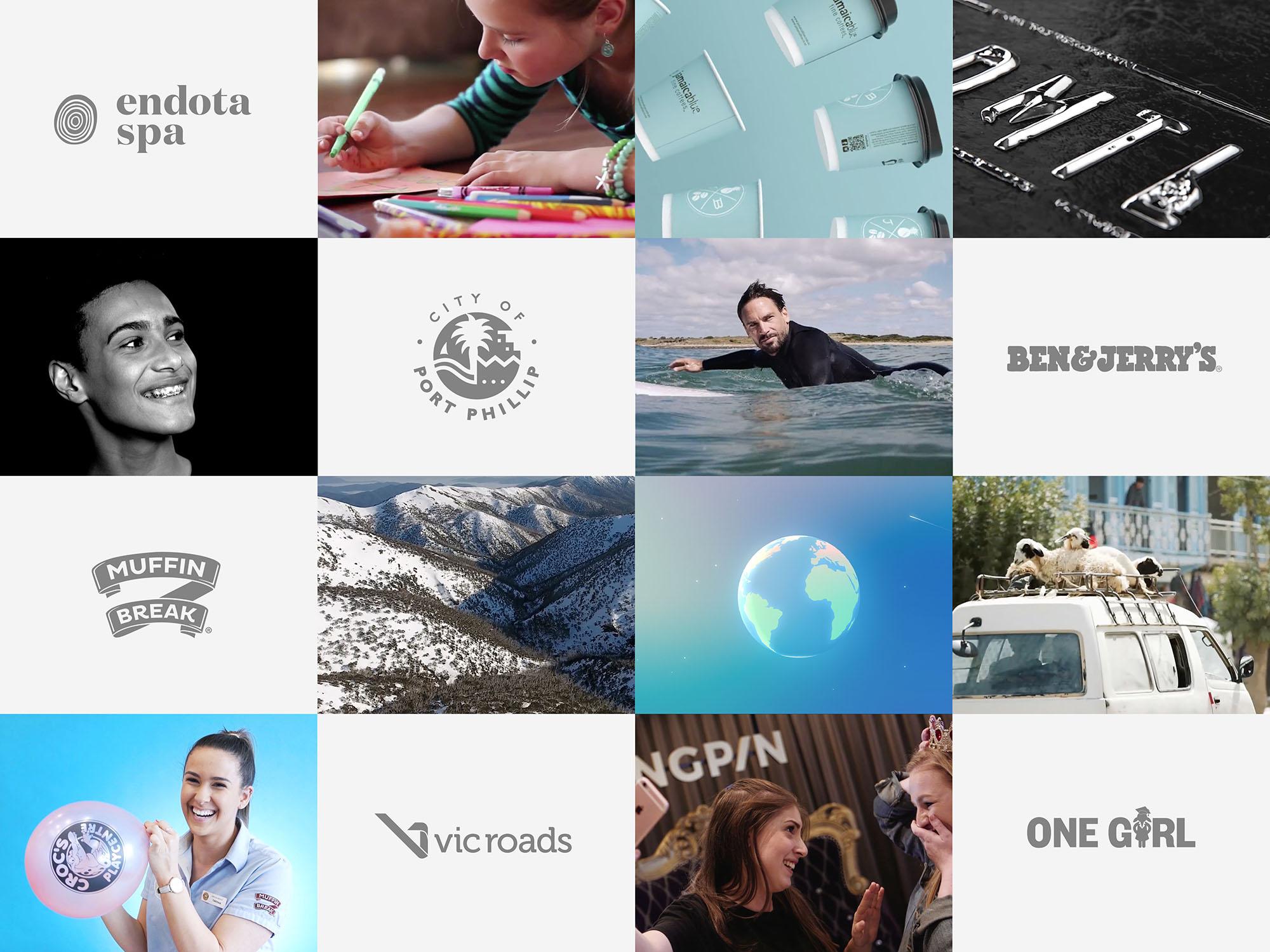 StoryTeam_Tiled_ProjectsBrands.jpg