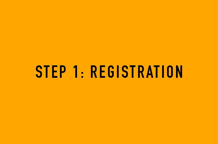 step-1-registration.jpg