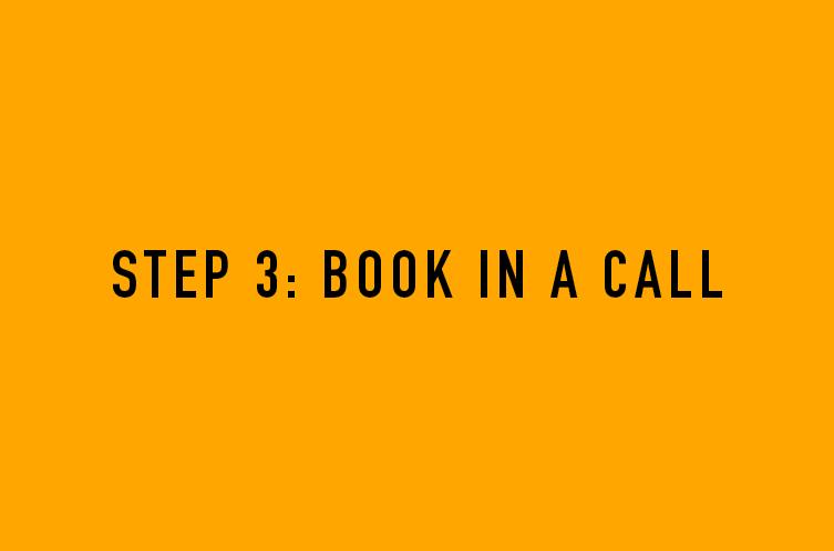 step-3-book-a-call